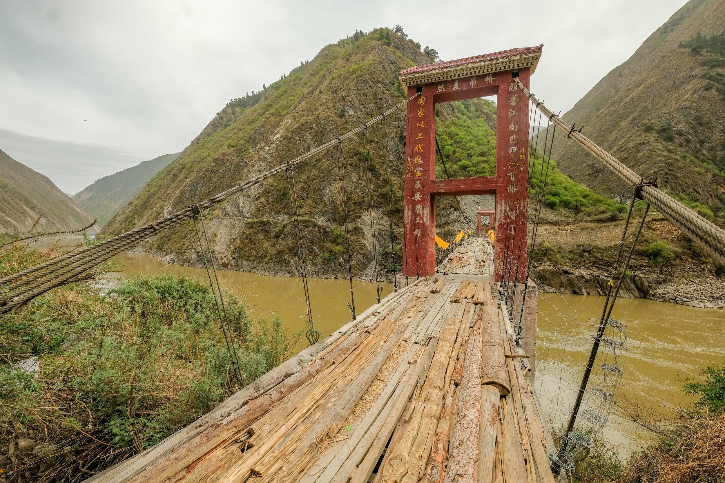 Litang to Xinlong-3524.jpg