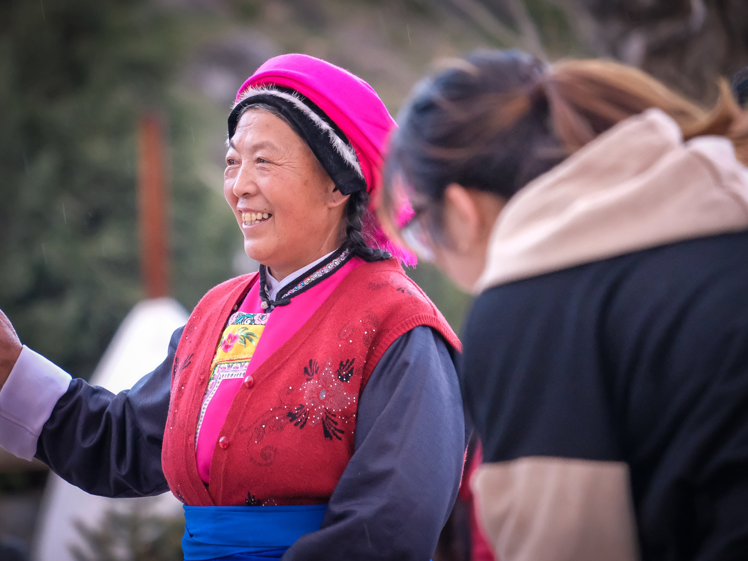 Zhongdian_lo-res-2682.jpg