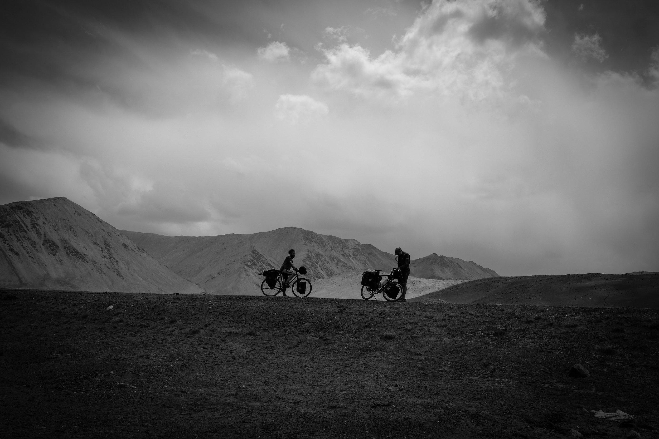 Kyrgyz Border to Karakul-6309.jpg