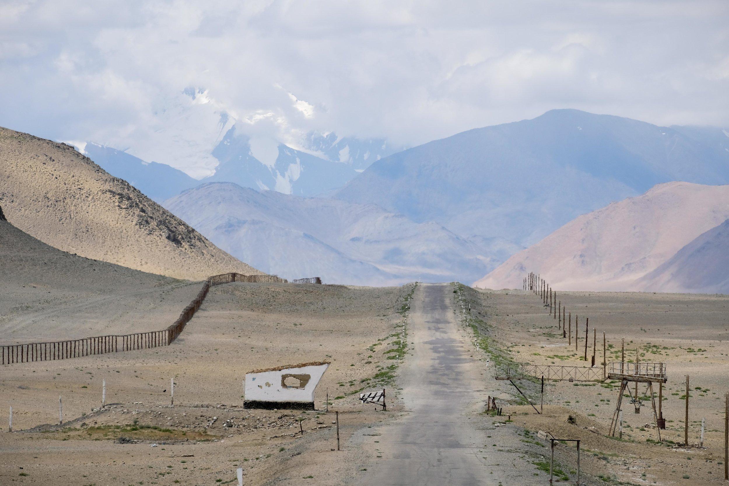 Kyrgyz Border to Karakul-6416.jpg