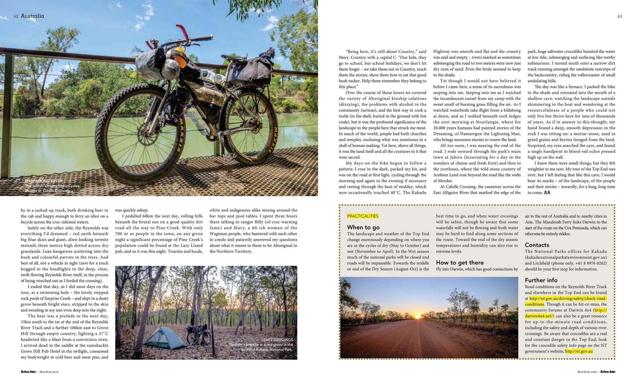 058-063 Feature 4 - Aus biking_May18-page-003.jpg