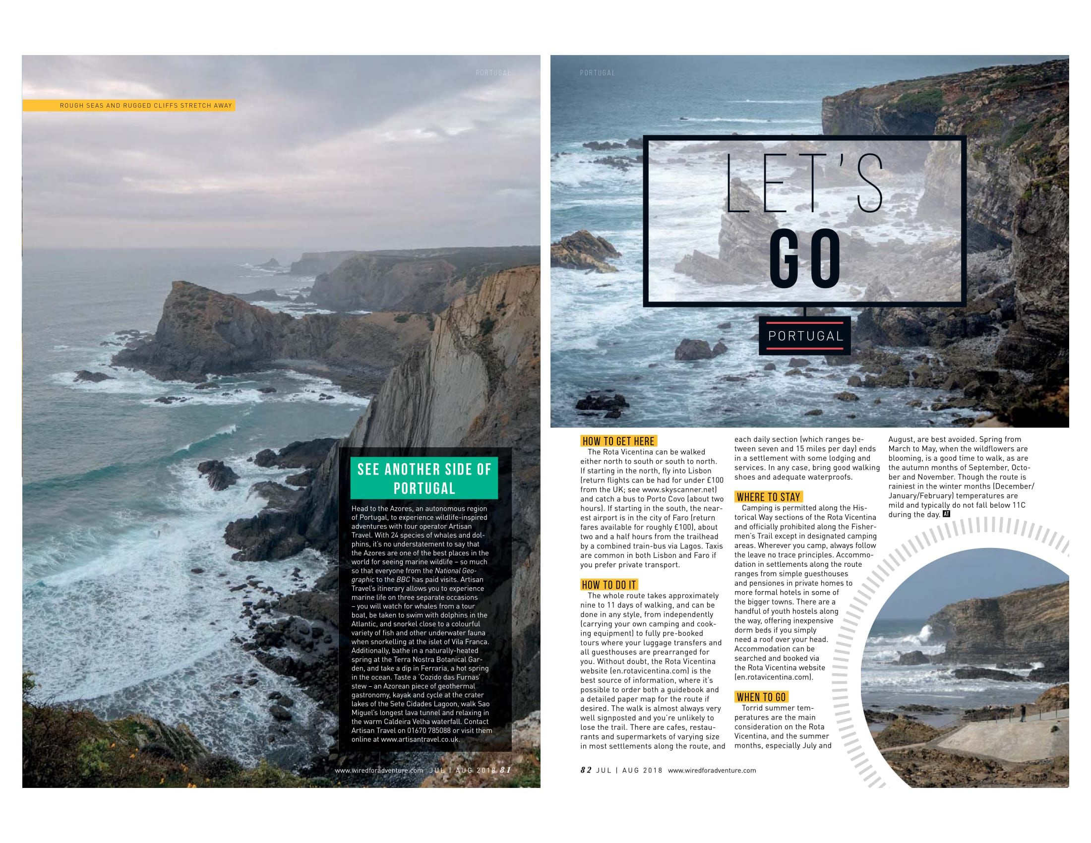 Portugal AT - 2-page-spread-4.jpg