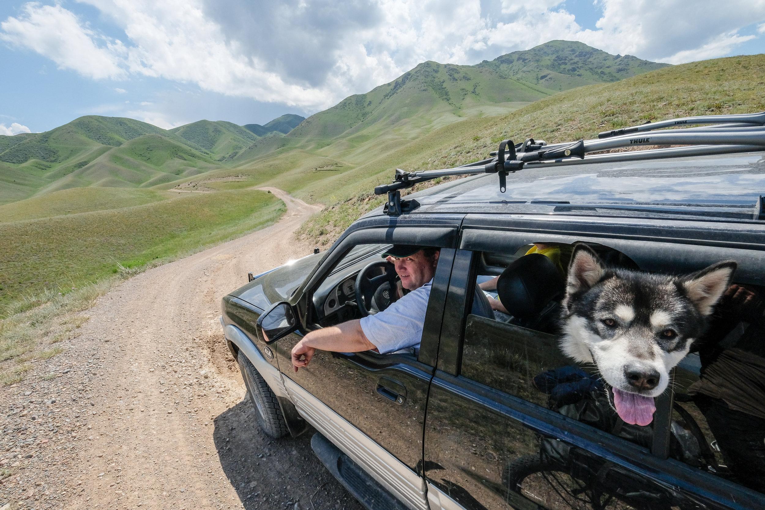 kazakh-corner-route-5095_35080811060_o.jpg