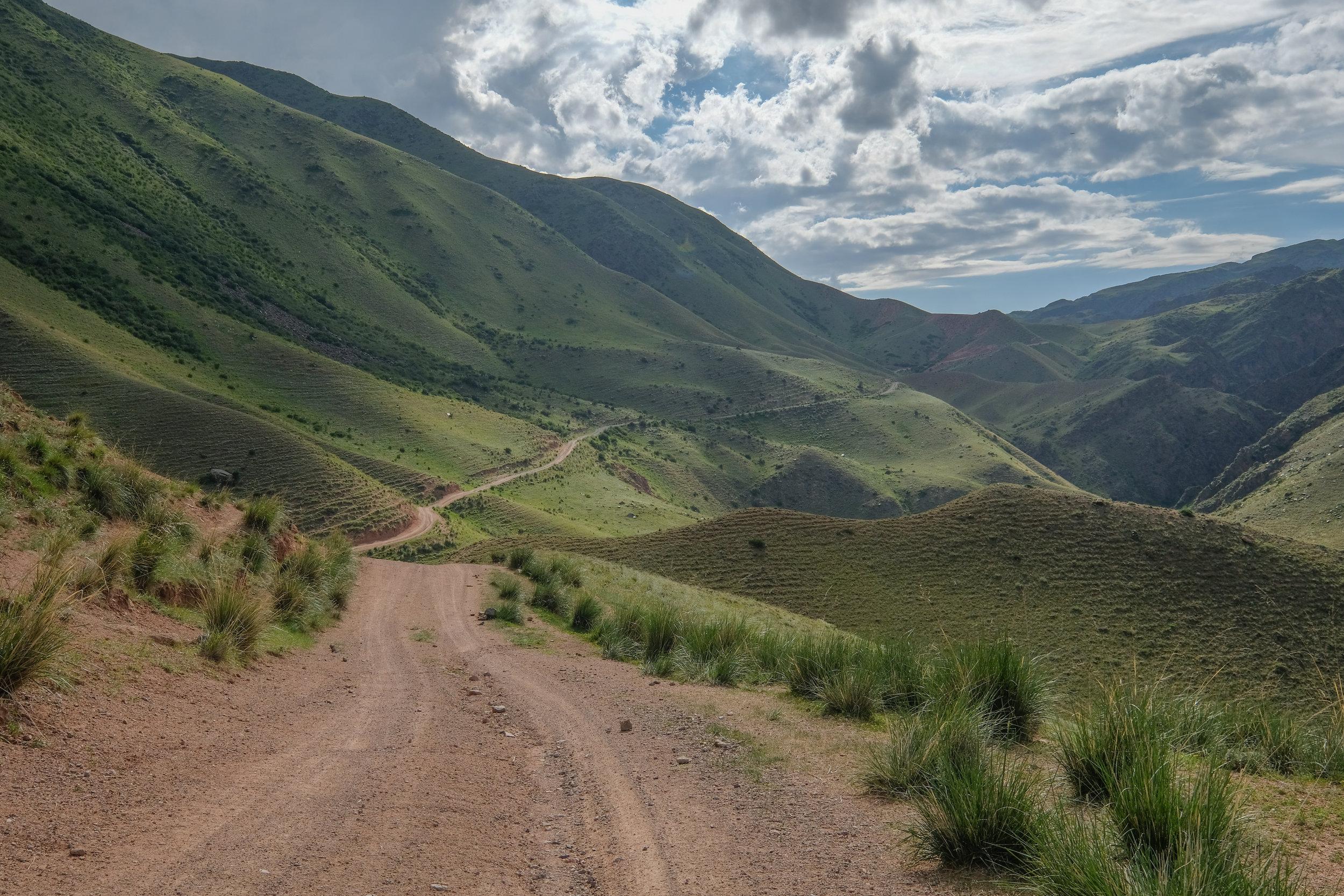 kazakh-corner-route-5167_35080499730_o.jpg