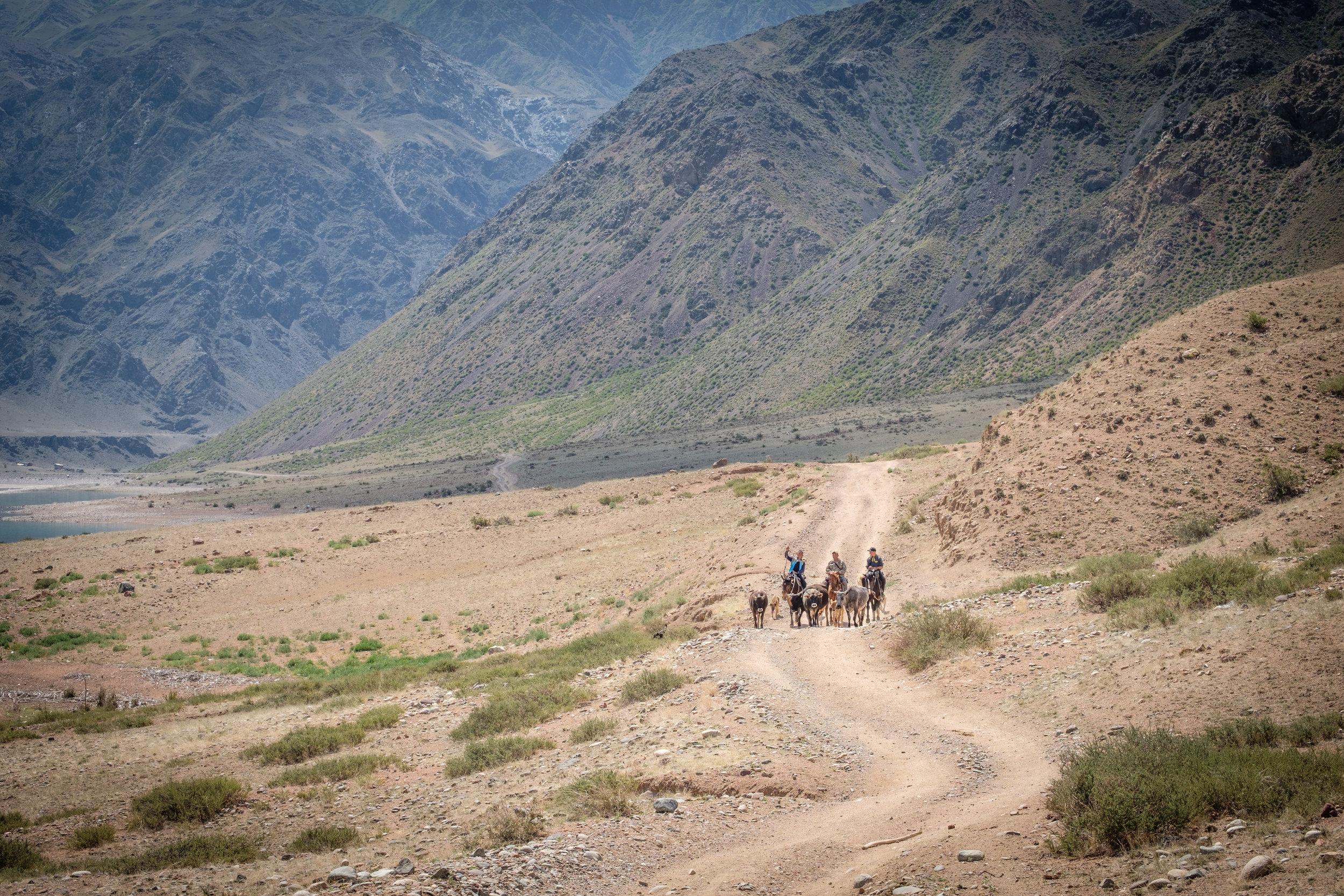 kazakh-corner-route-5077_35466574195_o.jpg