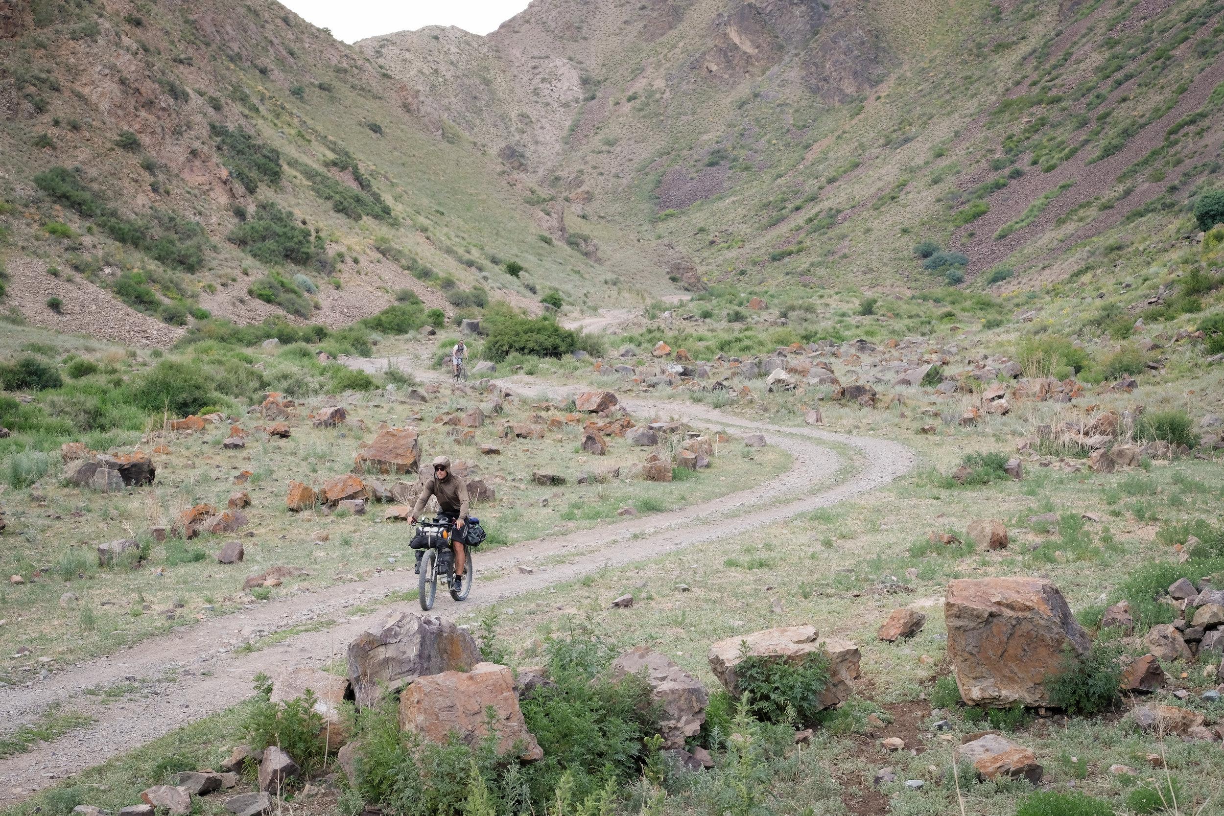 kazakh-corner-route-5093_35091335040_o.jpg