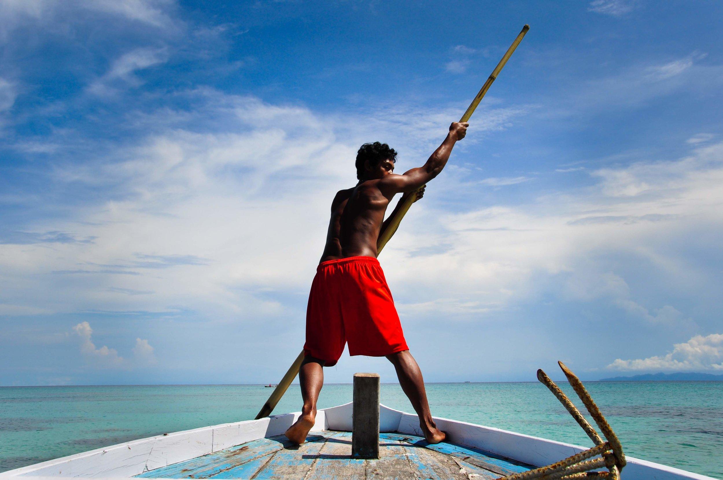 boatman-togean-islands_5709298042_o.jpg