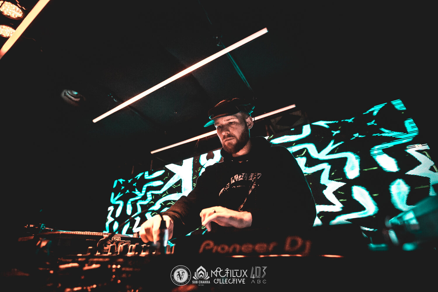 SMF_Afterparty-9583.jpg