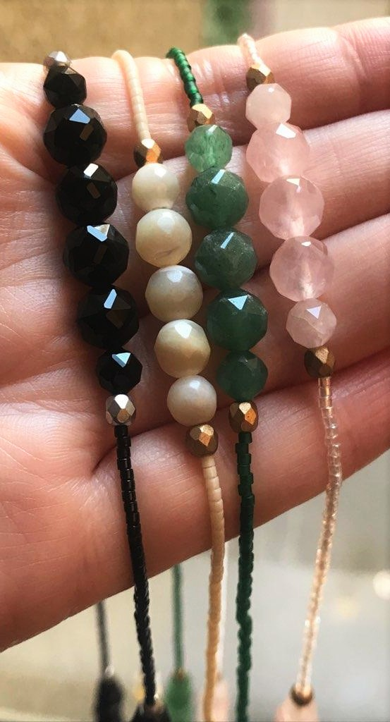 necklaceclass3.jpg