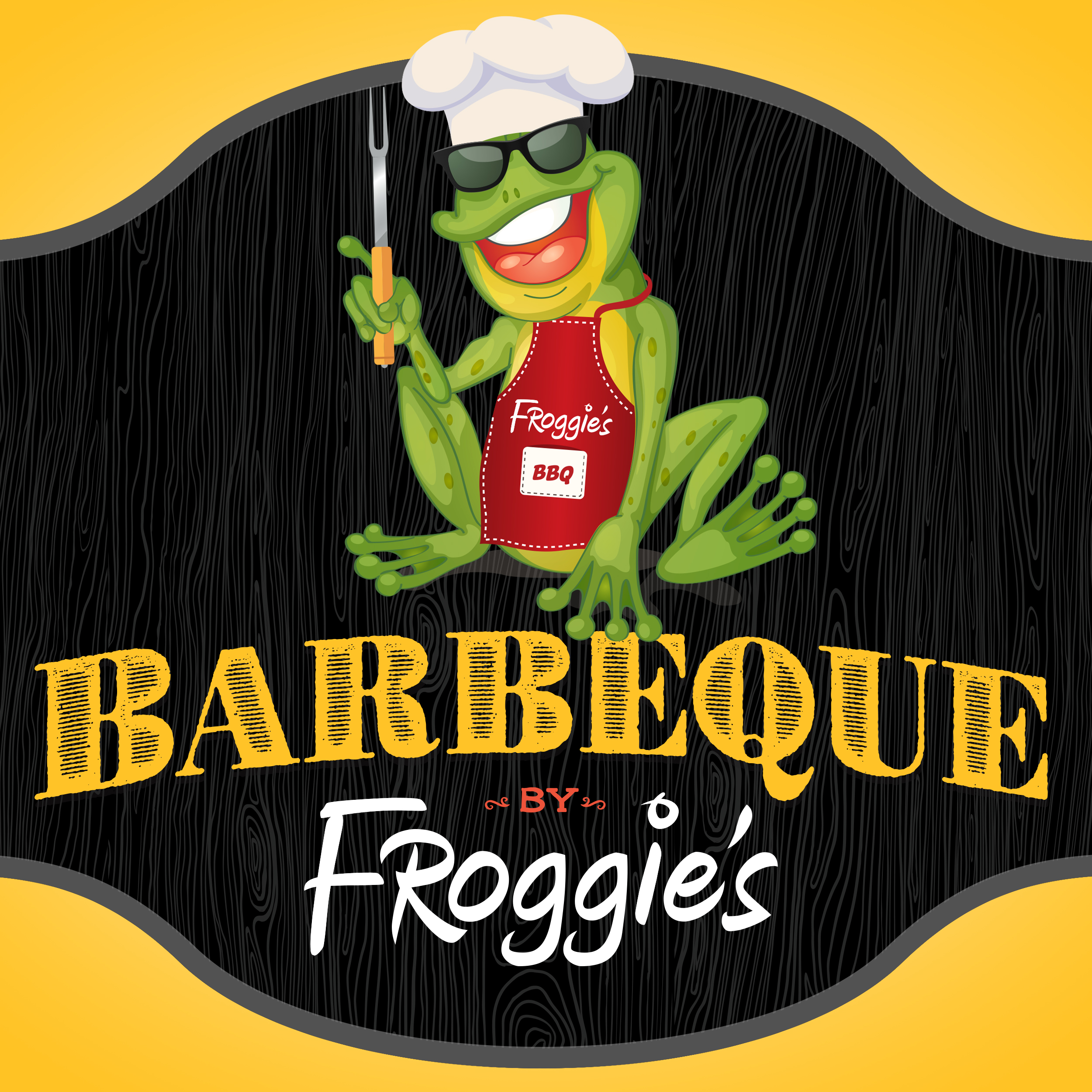 BBQ by Froggies.png