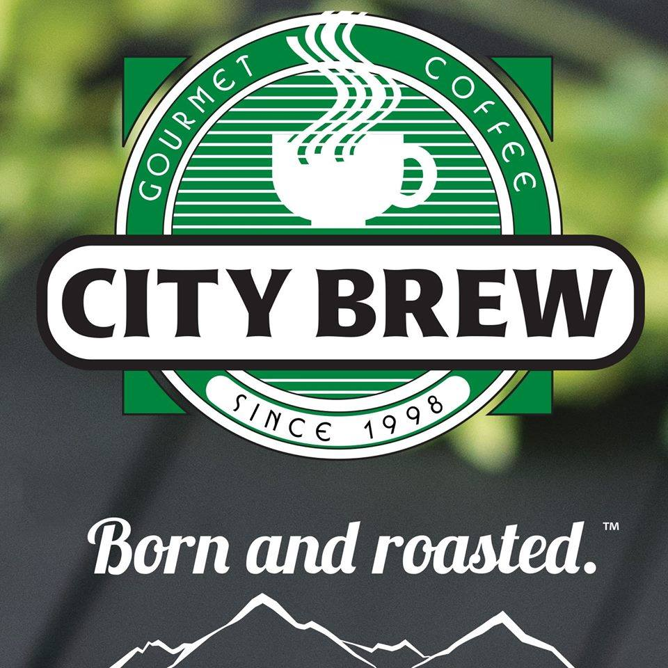 City Brew.jpg