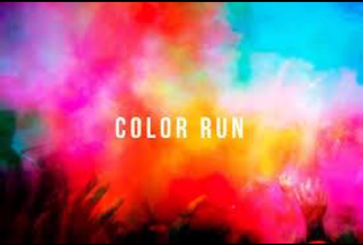 color run.jpg