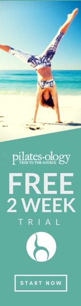 Pilatesology ad1.jpg
