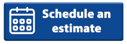 Click here to schedule your free in-home estimate