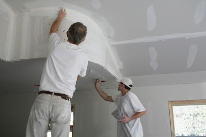 drywall-repair.jpg