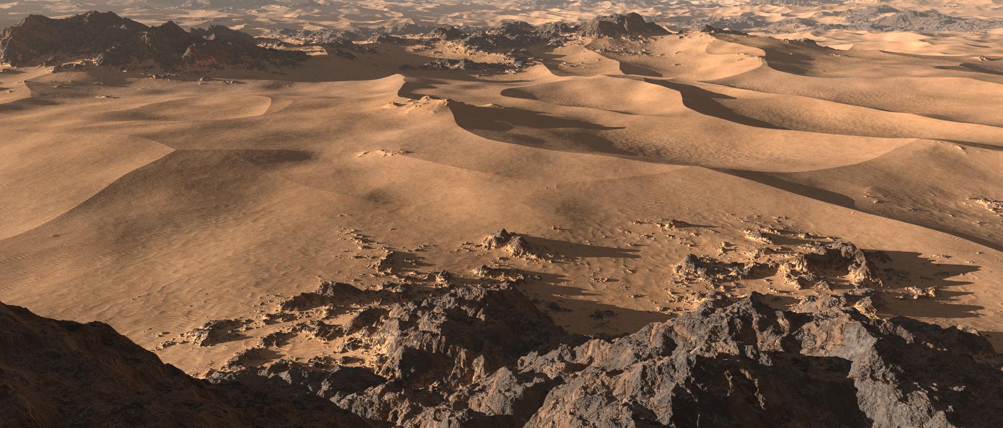 NY_desert15.jpg