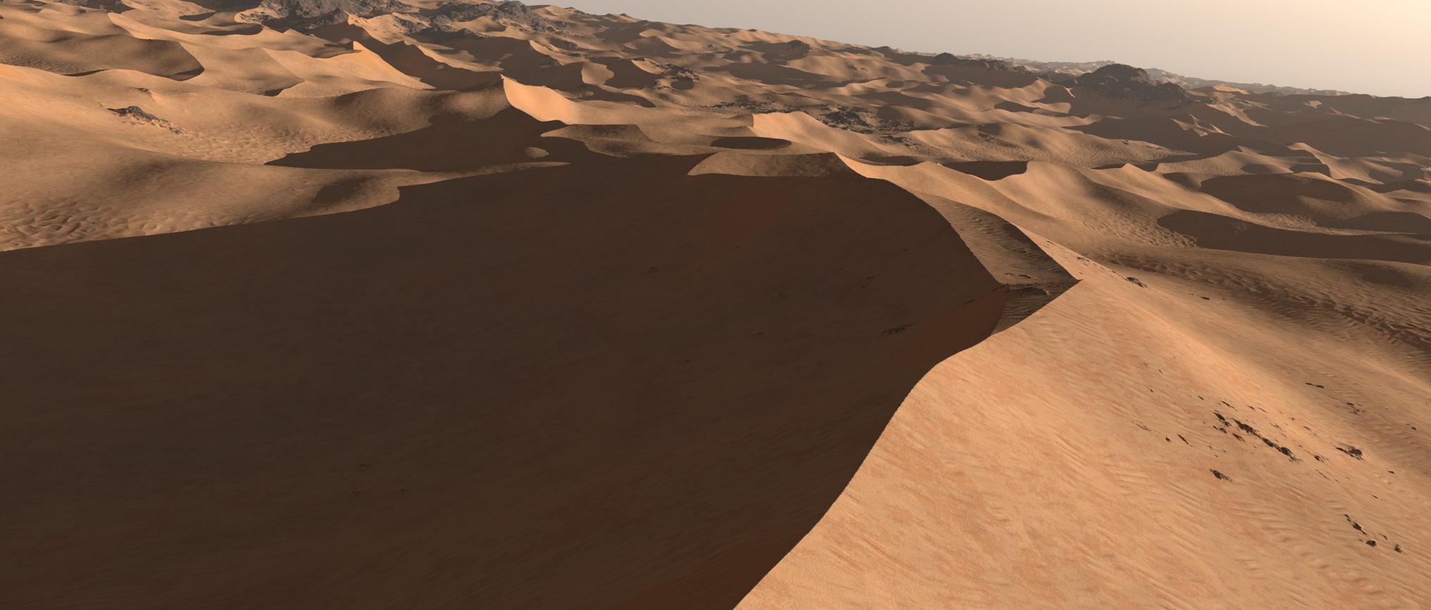 NY_desert17.jpg