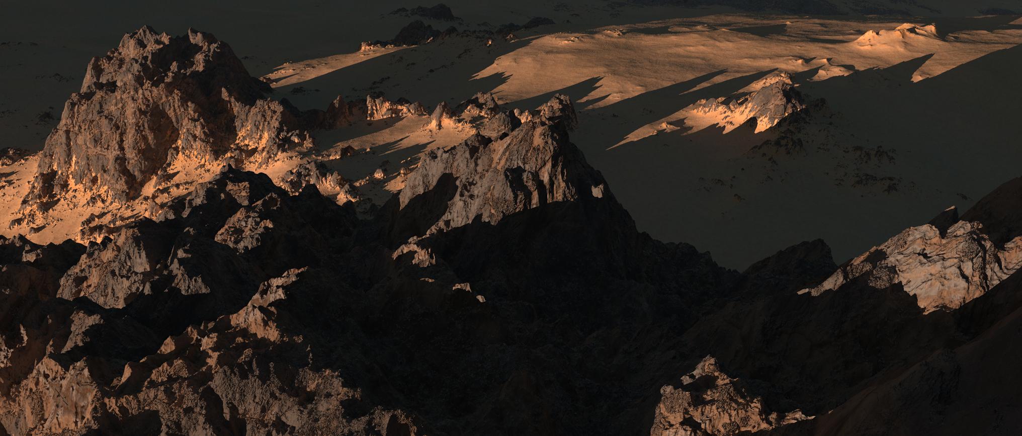 NY_desert19b.jpg