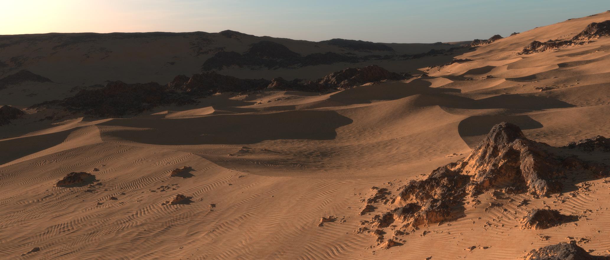 NY_desert21b.jpg