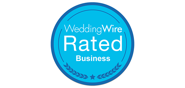 wedding_wire_badge_4.png