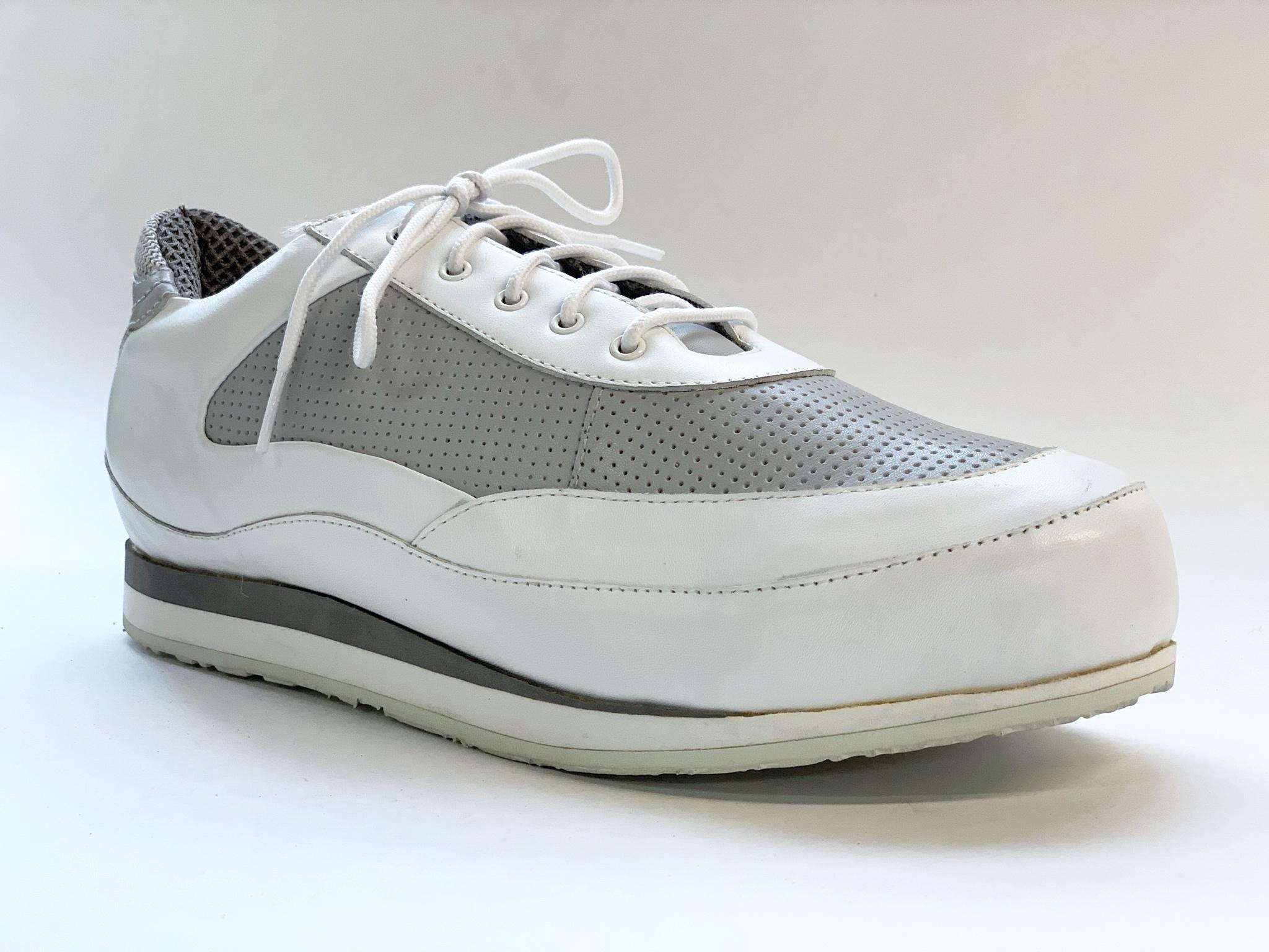 Sneaker Lace WTGY