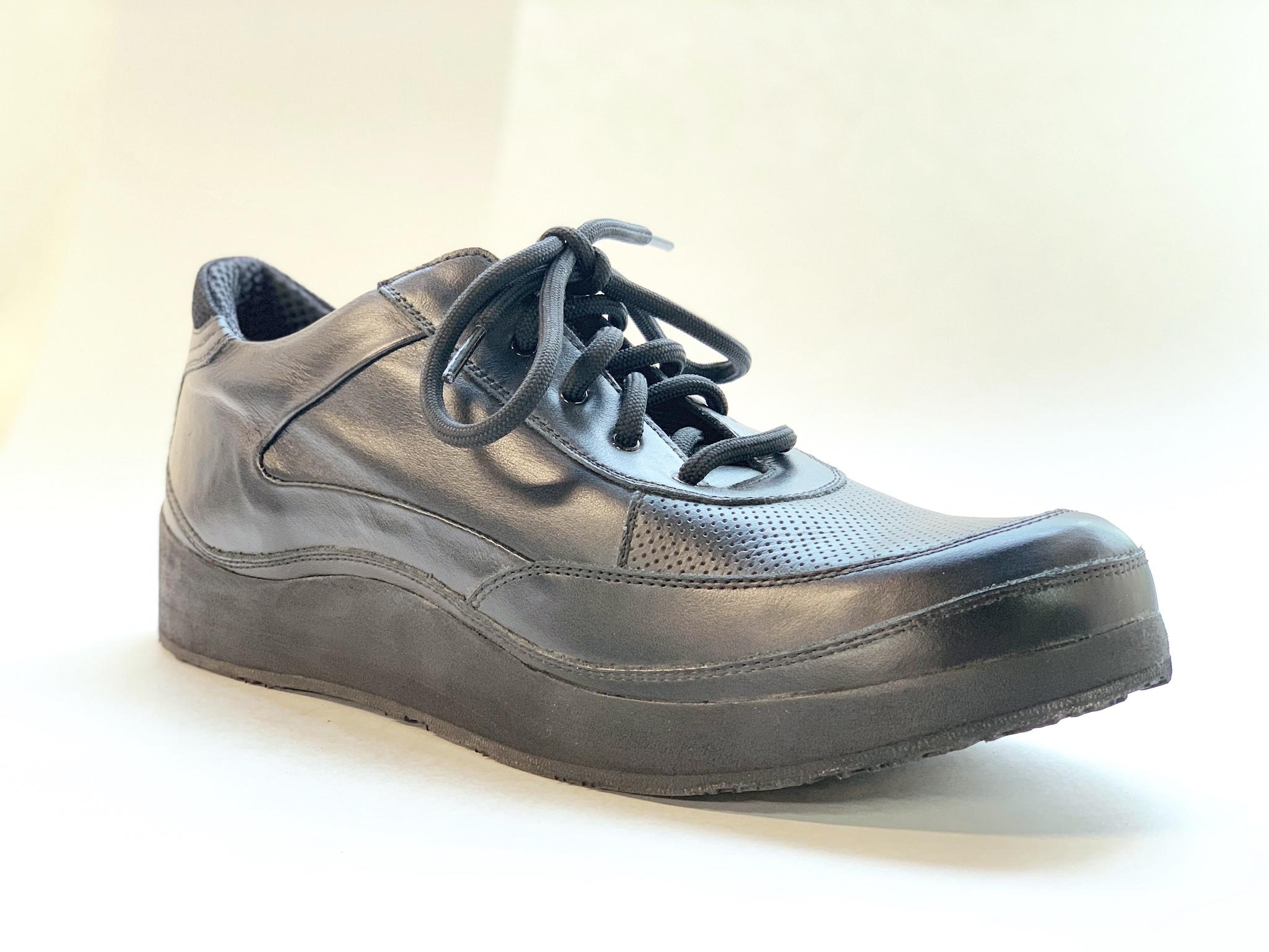 Sneaker Lace