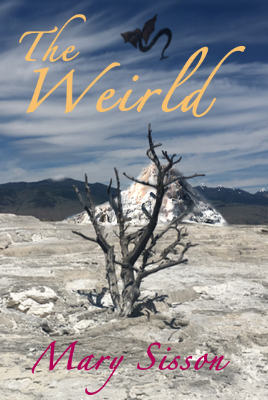Weirld ebook cover.png