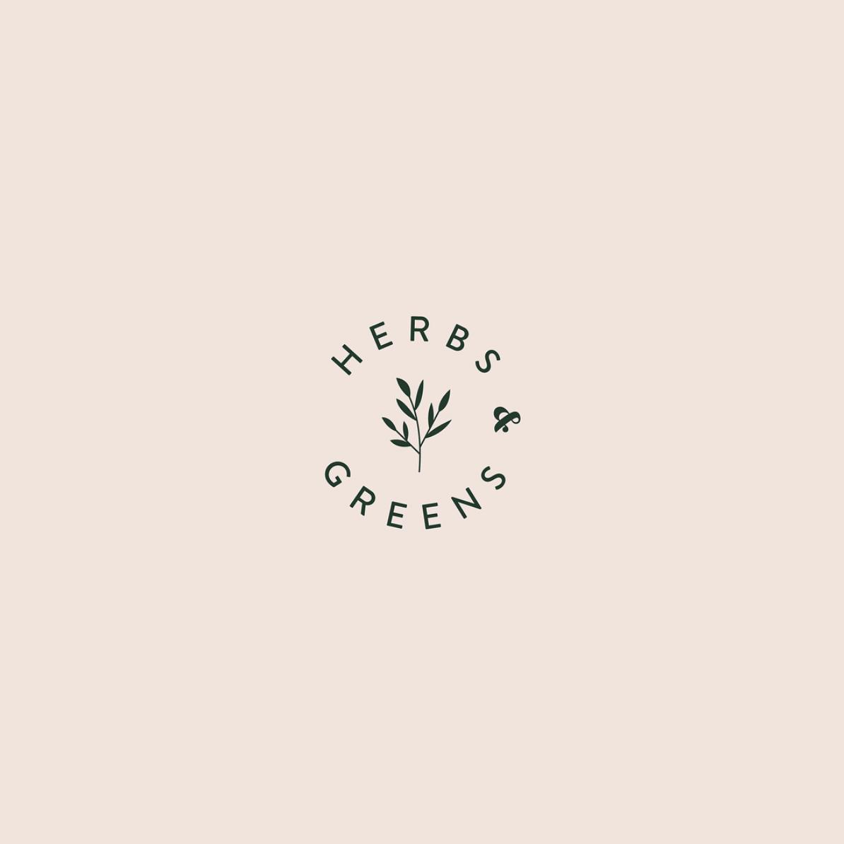 Olivia Herrick Design