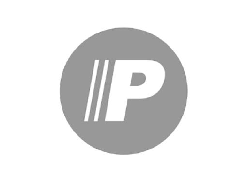 Logo10 copy.png