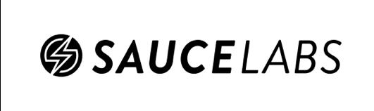 Sauce Labs Logo.png