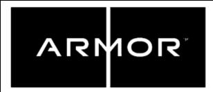 Armor Logo.png