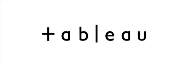 Logo 15.png