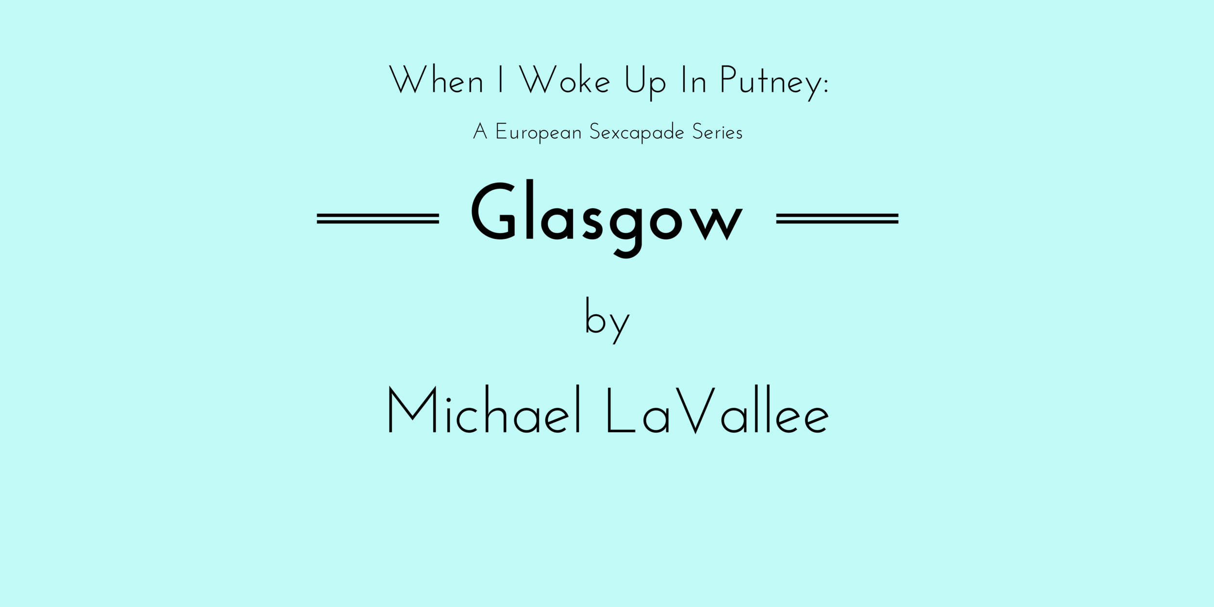 Michael LaVallee 1.png