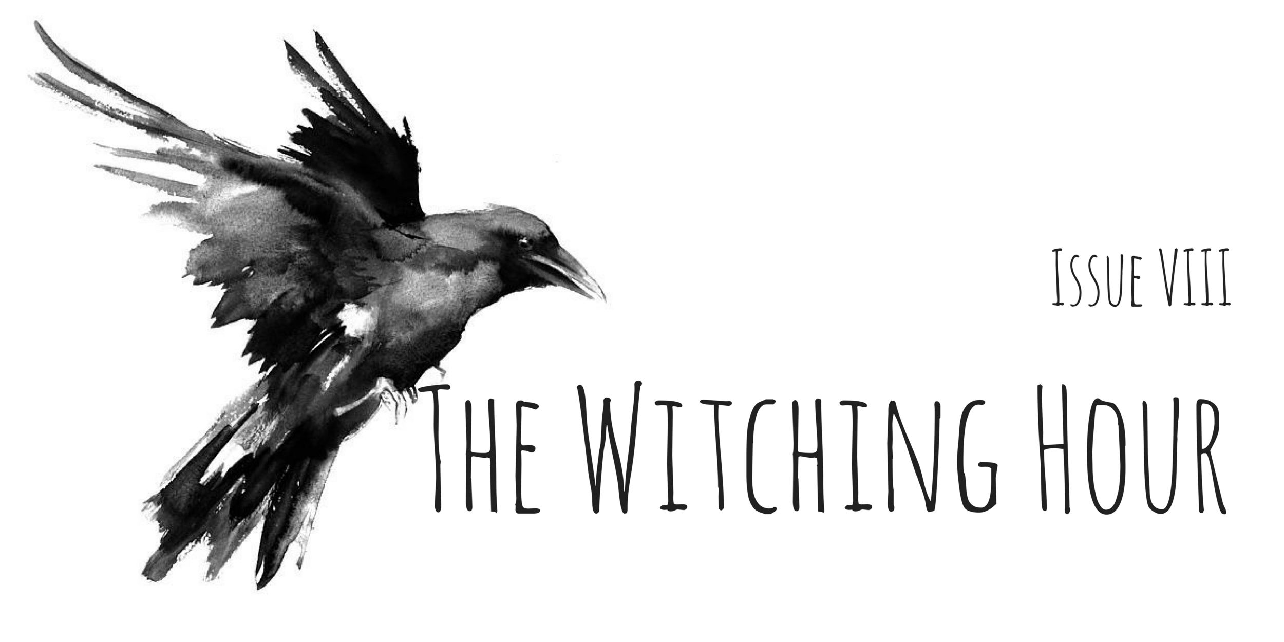 Issue VIII- The Witching Hour.png