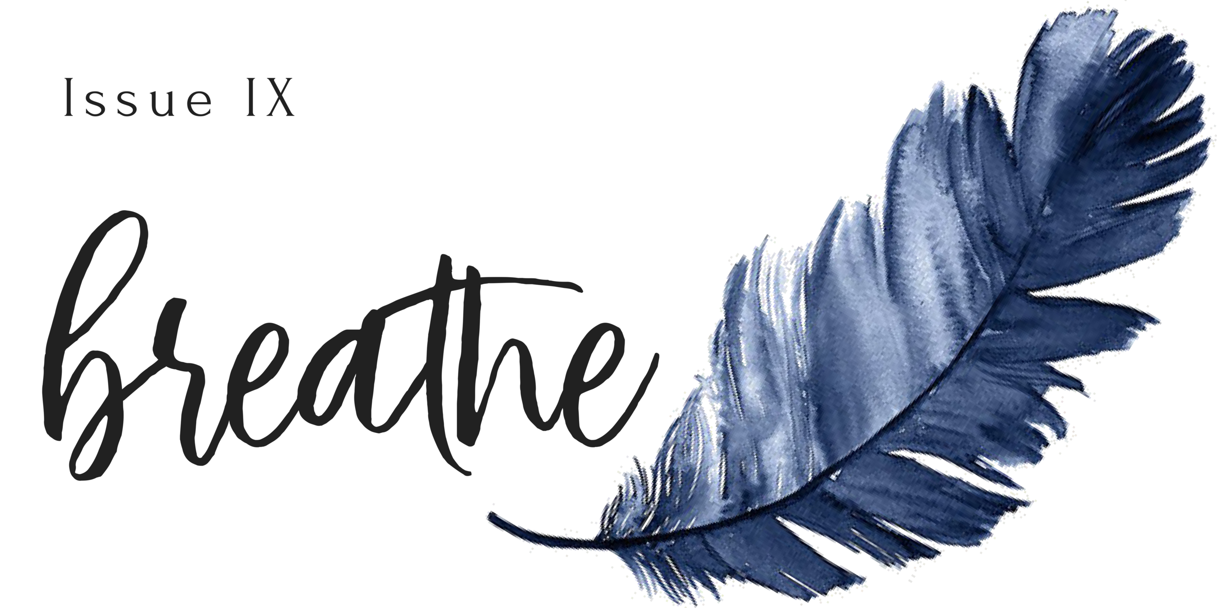 Issue IX- Breathe.png