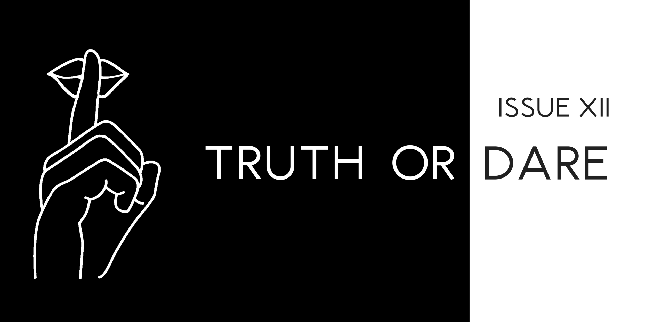 Issue XII_ Truth or Dare (1).png