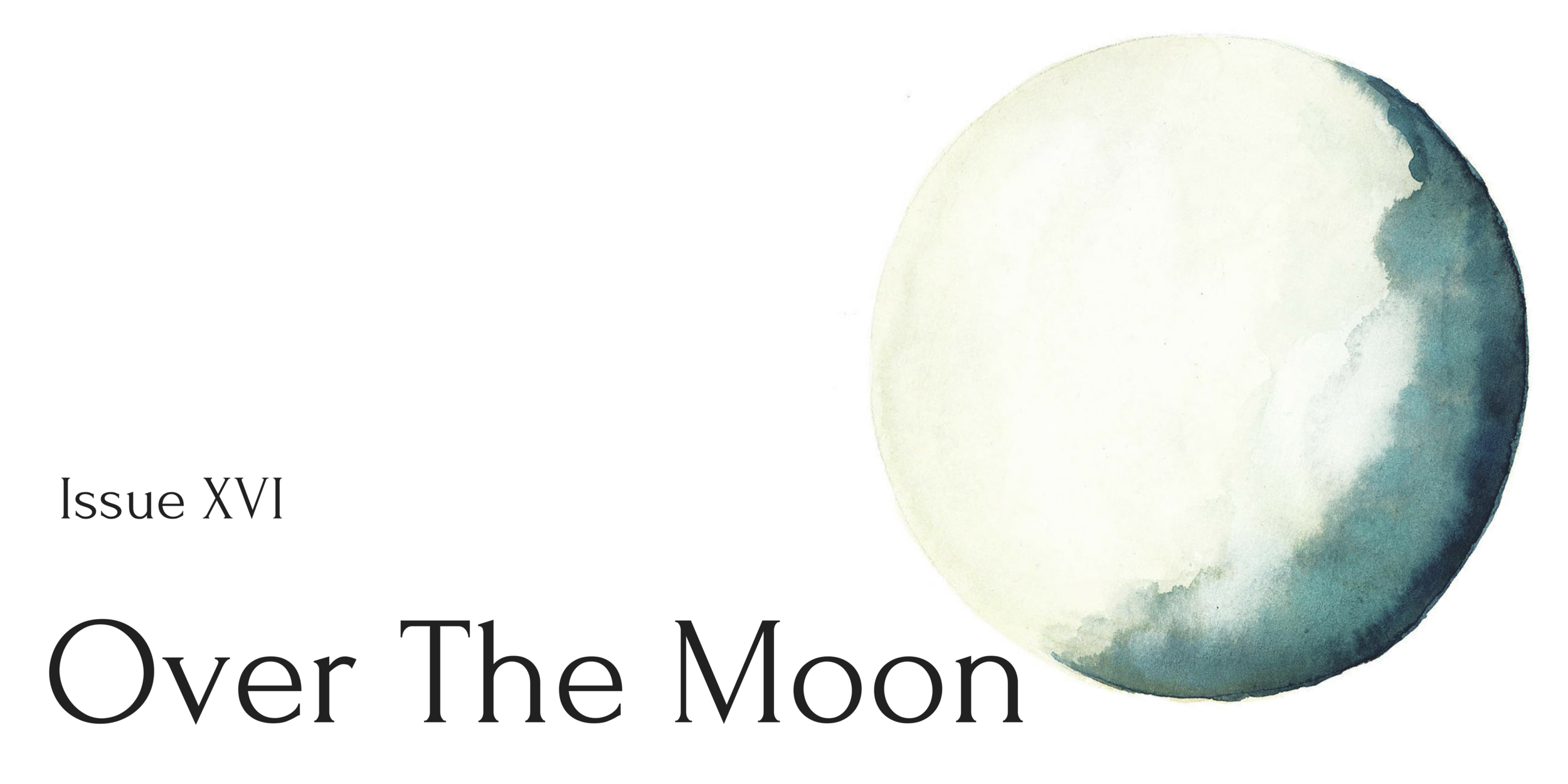 Issue XVI_ Over The Moon - Cover.png