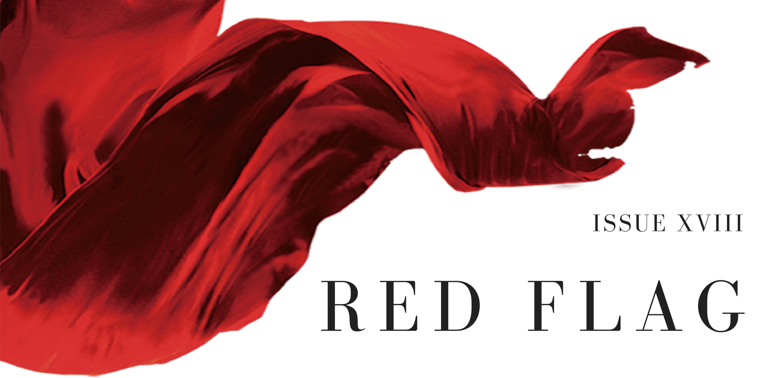 Issue XVIII_ Red Flag Cover.png