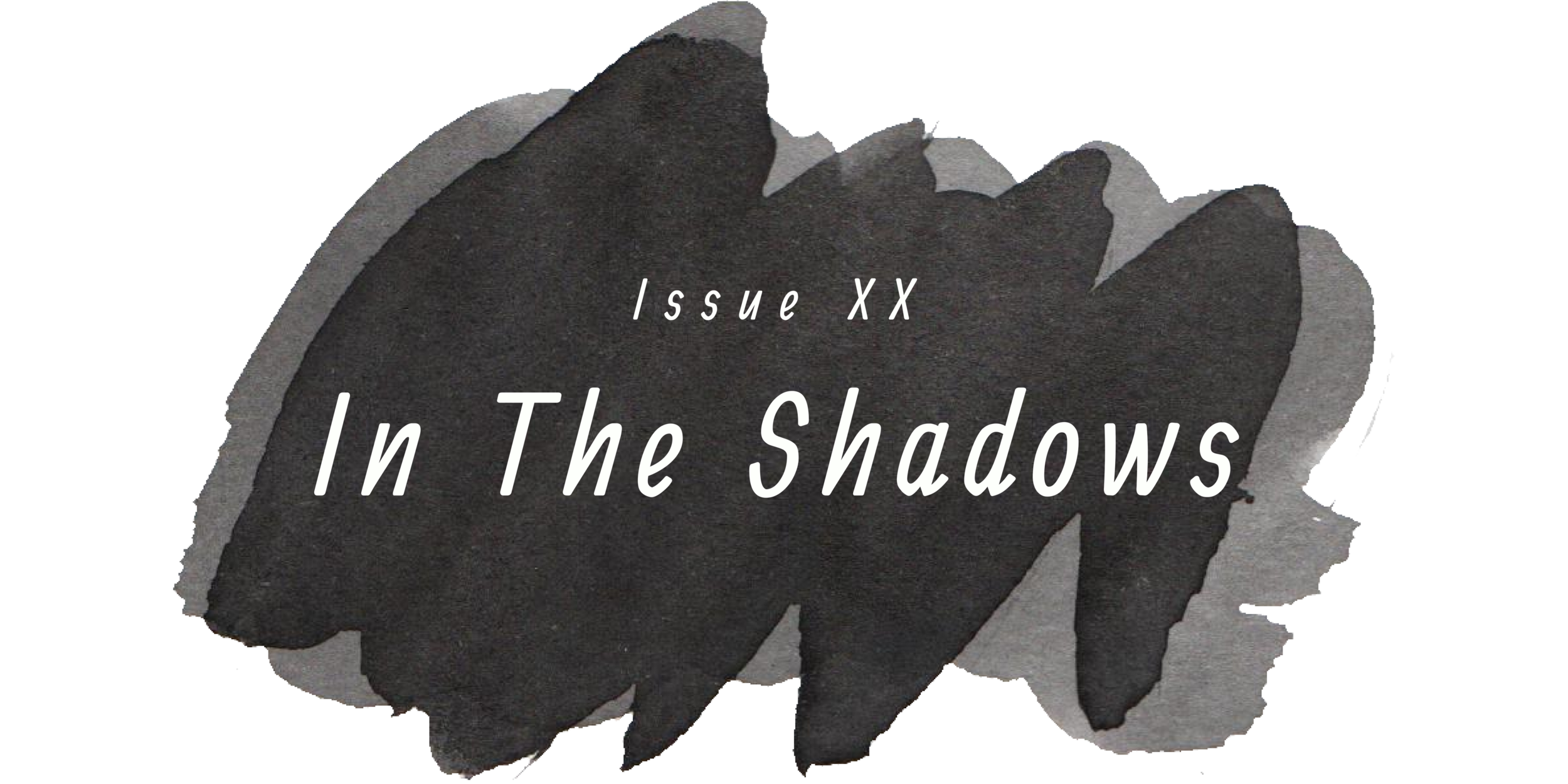 Issue XX_ In The Shadows Cover.png