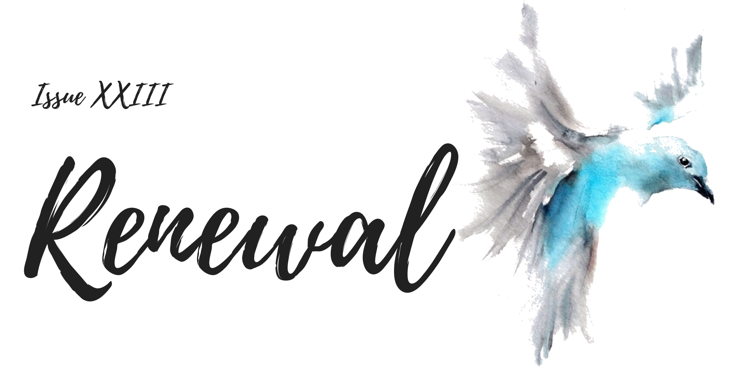 Issue XXIII_ Renewal - Cover (1).png