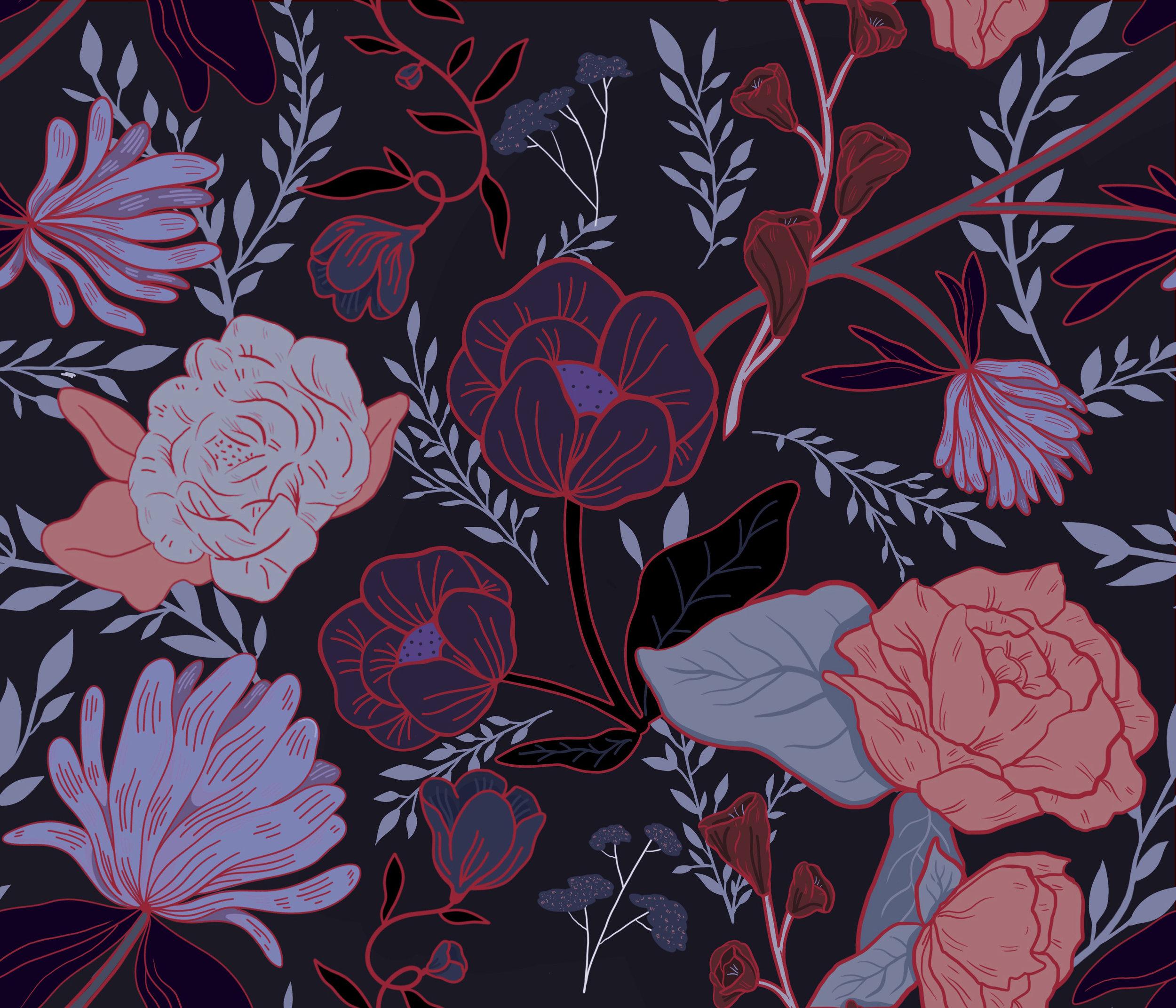 floral_repeat.jpg