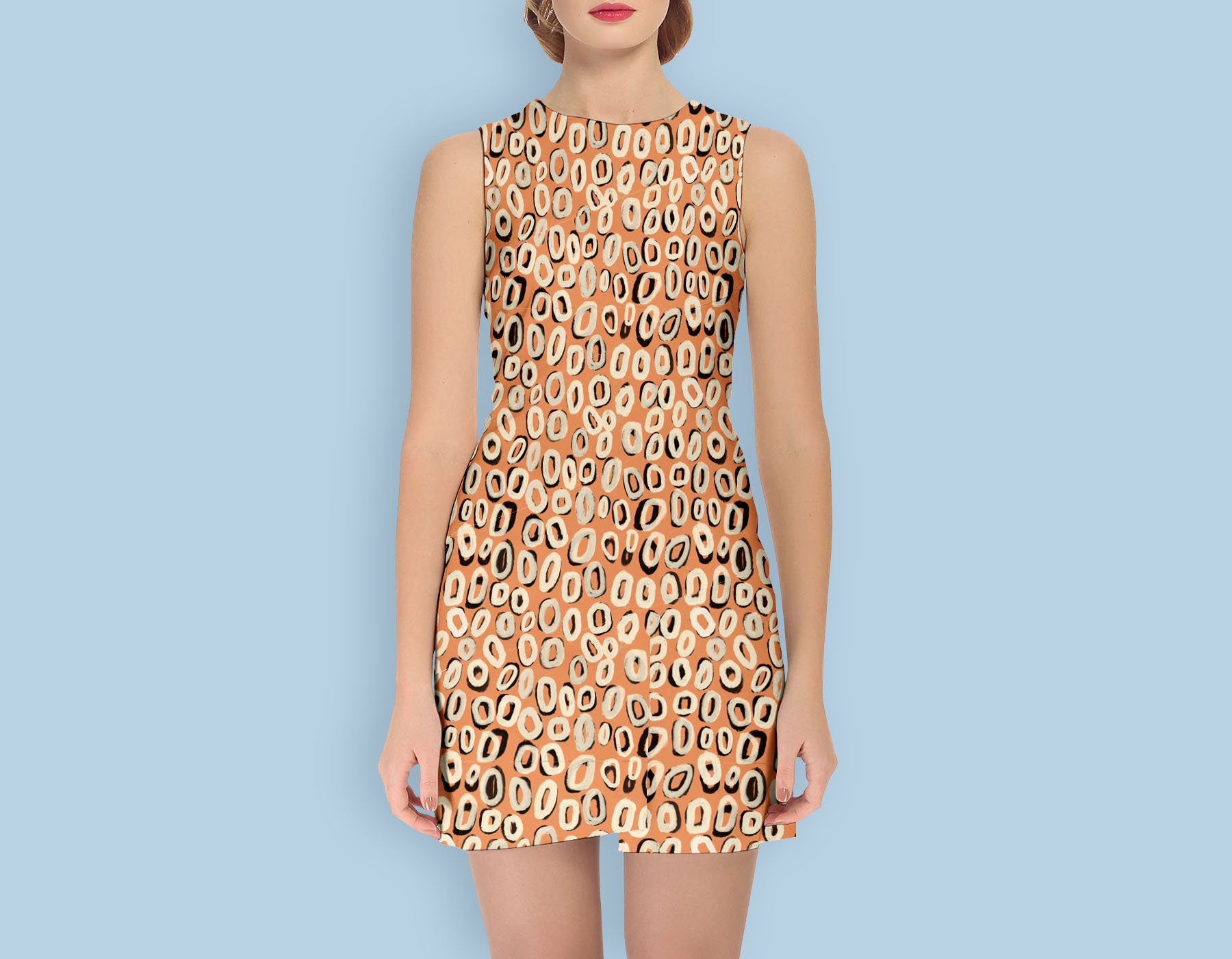 leopard_muted_small_2.jpg