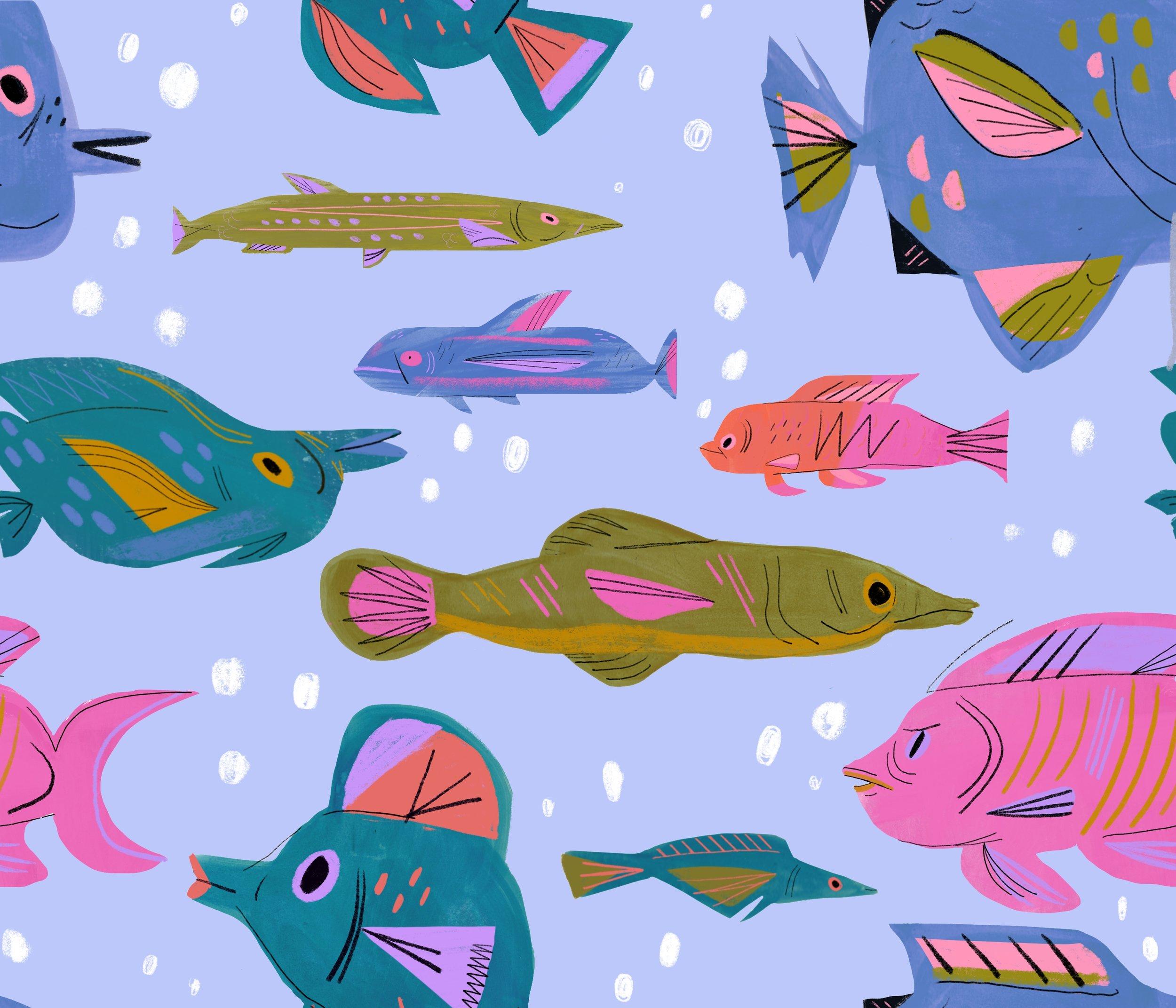 fishsesrepeats.jpg