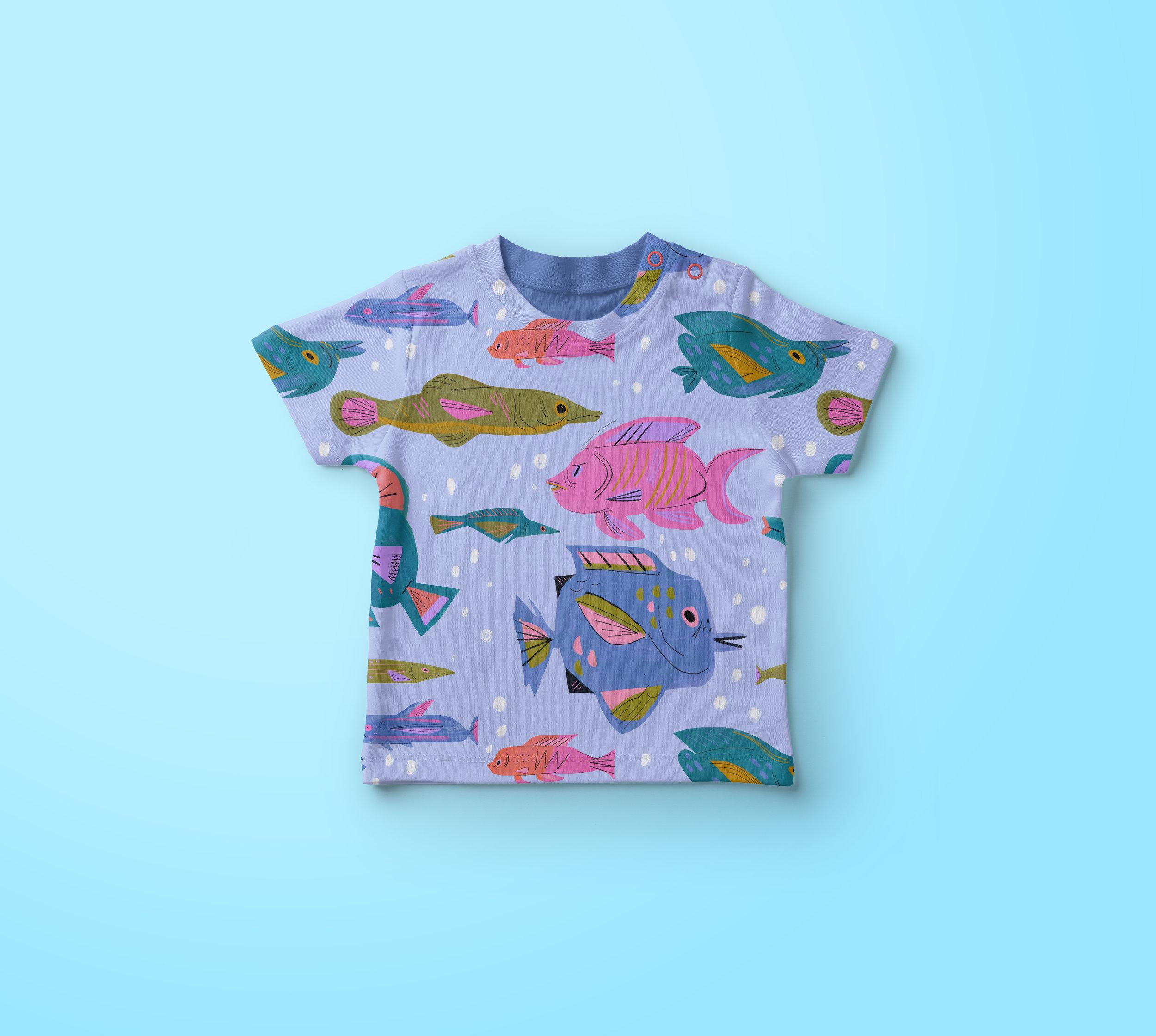 fish_print_mockup.jpg