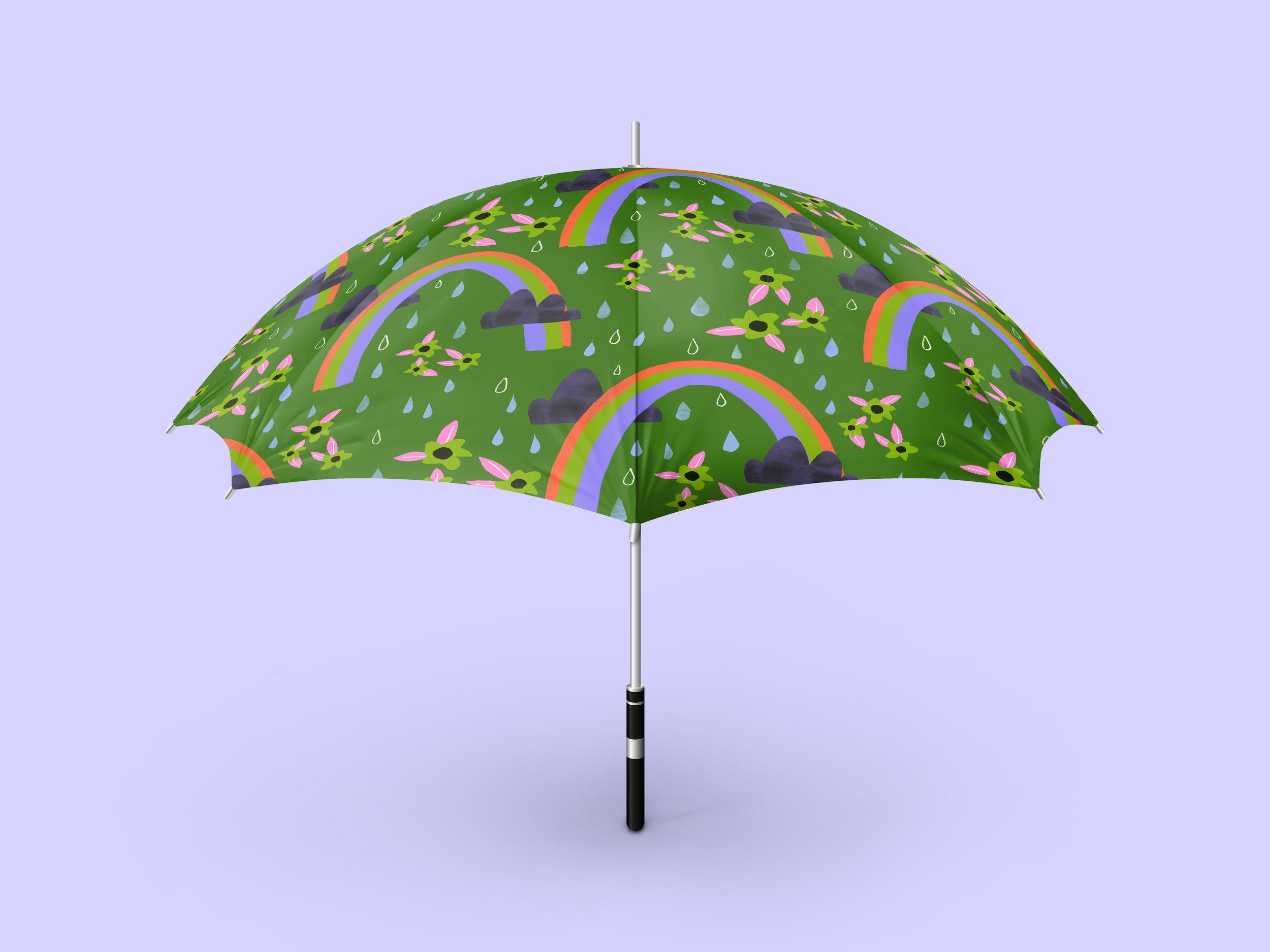 Rainbow_mockup.jpg