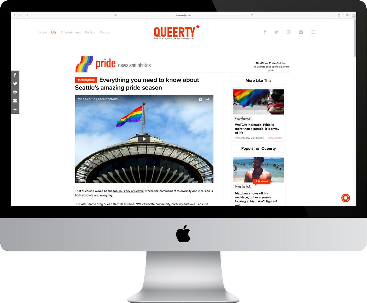 QueertyMockup.jpg