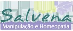 salvena logo.png