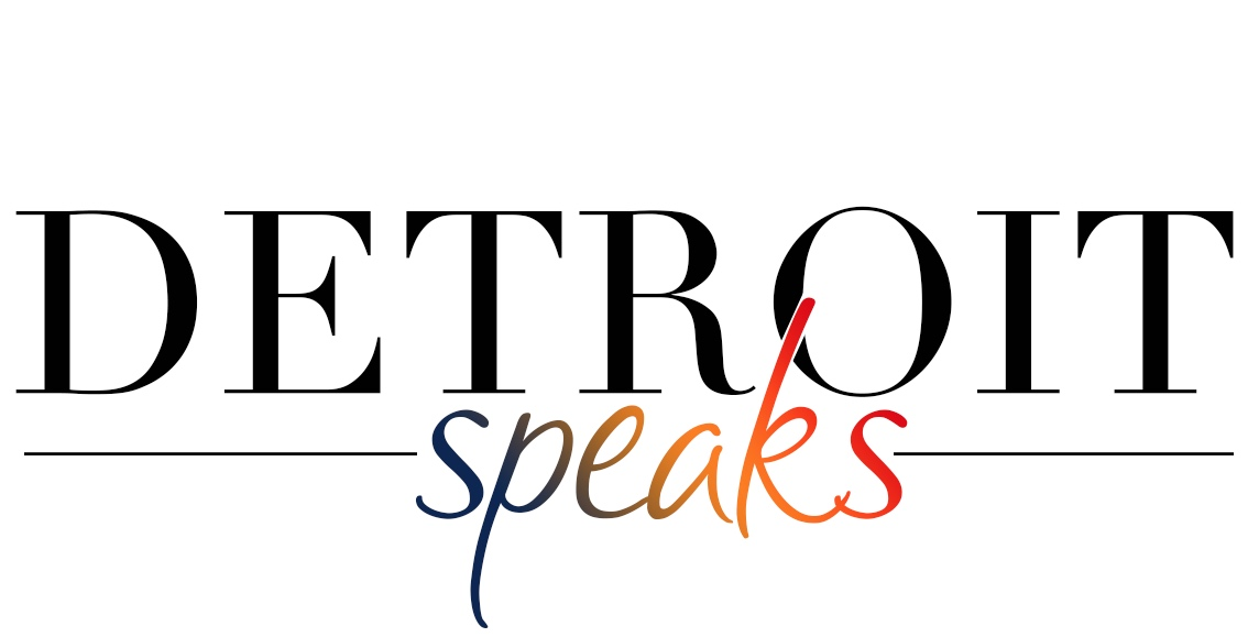Detroit Speaks OFFICIAL LOGO (1).png