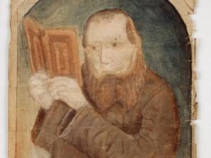 Bishop Brynjolf Sveinsson (1605-1675)