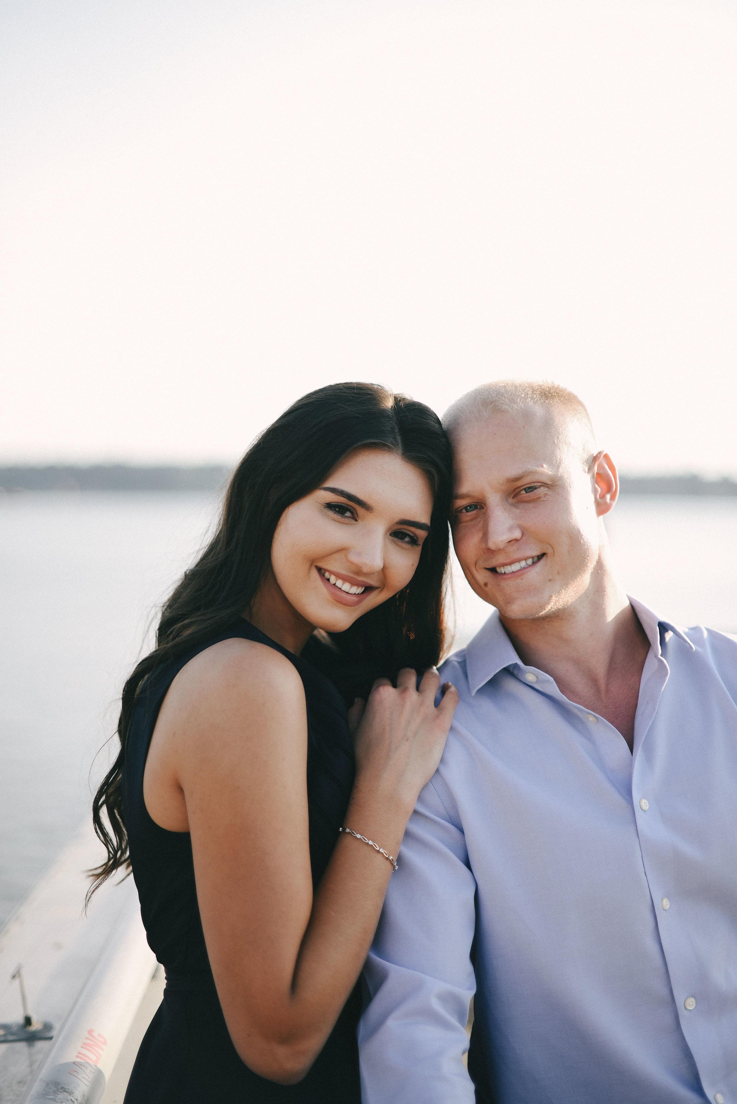 Engagement85.jpg